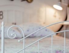 Lietuvos įmonės gaminiai netrukus pateks ant anglų lovų