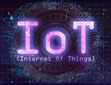 Korėjiečiai ieško saugumą užtikrinančių sistemų, paremtų IoT sprendimais
