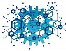"""""""GovTech forumas"""" – inovatyvaus viešojo sektoriaus link"""