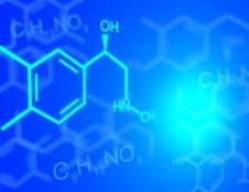 Kinai ieško cheminių medžiagų tiekėjų