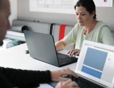 Ispanai ieško skaitmeninės transformacijos viešajam sektoriuj specialistų