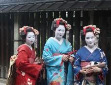 Kviečia teikti paraiškas mokslininkų stažuotėms Japonijoje