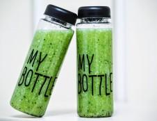Prancūzai ieško stiklinių buteliukų gamintojų