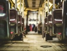 Lietuvos miestams – galimybė ES lėšomis atnaujinti savo viešąjį transportą