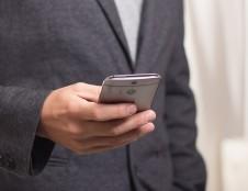 Inovatyvi aplikacija atpigins tarptautinius skambučius