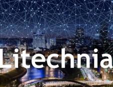 2018 m. FinTech derlius – sparčiai augantis potencialas ir žinomos pasaulio įmonės