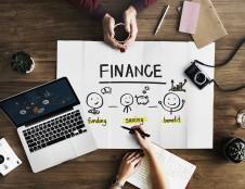 Įsteigti nauji įmonių akceleravimo rizikos kapitalo fondai