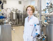 Į gamybos automatizavimą BIOK laboratorija investuos beveik 2 mln. Eur