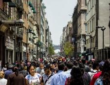 Europos Komisijos kviečia dalyvauti žiedinės ekonomikos verslo misijoje į Meksiką