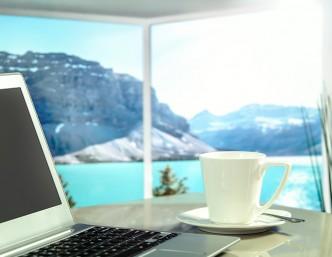 Startuoja nauja Norvegijos verslo partnerysčių priemonė