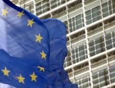 Europos Sąjungos Konkurencingumo taryboje – diskusijos dėl dirbtinio intelekto plėtros