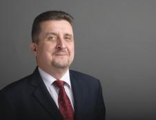 Pramonės skaitmeninimo iniciatyvos pagerins Lietuvos pozicijas skaitmeninės ekonomikos ir visuomenės srityje
