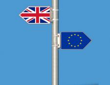 """Kaip pasirengti """"Brexit'ui"""": rekomendacijos įmonėms"""