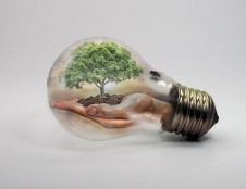 """Kviečiame teikti pasiūlymus dėl """"Eco-inovacijos LT"""" projektų atrankos kriterijų"""