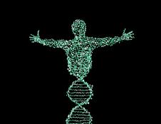 JSPS kviečia nominuoti tyrėjus apdovanojimui už nuopelnus biologijoje