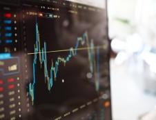 Susipažinkite su Turkijos, Irano ir Gruzijos rinkų aktualijomis