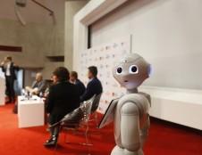 """""""Innovation Drift 2019"""": kaip inovacijų amžiuje Lietuva atrodys po 10 metų?"""