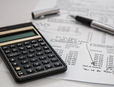 Įmonių akceleravimas: dar du nauji rizikos kapitalo fondai investuos į jaunas įmones