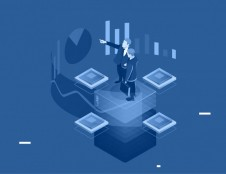 Susisiekimo sektoriuje – savaeigės priemonės ir robotizacijos pikas