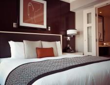Britai ieško baldų viešbučiams ir ligoninėms gamintojų