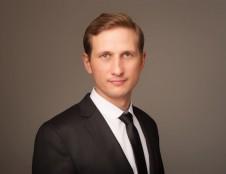 """EK: """"Lietuvoje įgyvendinama inovacijų reforma – būtina sąlyga tvariam ekonomikos augimui užtikrinti"""""""