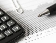 Administracinė našta verslui pernai sumažinta 103,9 mln. eurų