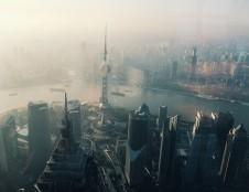 Kinijos elektroninės prekybos tendencijos ir galimybės