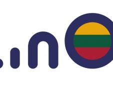 #1990kovo11
