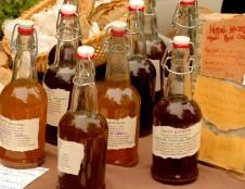 Padažų gamintojai ieško sojos fermentuotojų