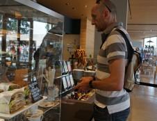 Liuksemburgiečiai ieško maisto pakavimo įmonių