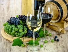 Ispanai ieško IRT ir vyno klasterių