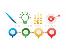 Europos inovacijų sostinės 2019 konkursas prasidėjo