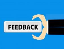 """Įvertinti partnerių pasiūlymai priemonės """"Smart FDI"""" kriterijams"""