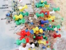 Eksporto rinkų ieškantys verslo klasteriai prašo 10 mln. eurų ES finansavimo