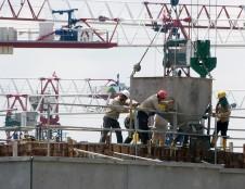 Statybų verslo įkūrėjas S. Vepštas: namus turėtų statyti statybininkai, o ne programuotojai