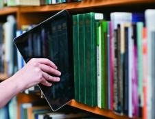 Lietuvos mokyklos iš kitų ES šalių išsiskiria sparčiu internetu