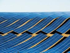 Lietuviai kuria pažangiausią saulės elektrinių projektavimo programinę įrangą