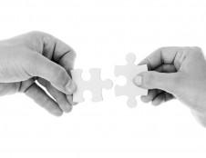 Italai ieško technologinių partnerių