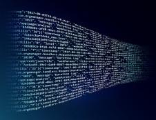 Olandai ieško didelių duomenų rinkinių tvarkytojų