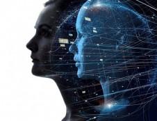 Lūžio technologijos: dirbtinis intelektas jau valdo mūsų gyvenimą