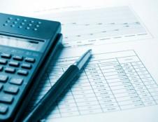 Didelių įmonių garantijos galės būti finansuojamos grįžusiomis lėšomis
