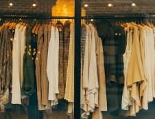 Graikai ieško moteriškų drabužių gamintojų