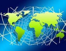 """Paskelbtas """"EUREKA"""" kvietimas: laukiama tarptautinių mokslo-verslo projektų"""