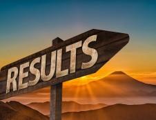 Paskelbti mokslininkų grupių projektų VIII kvietimo teikti paraiškas rezultatai