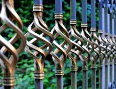 Kroatai ieško metalo produktų gamintojų