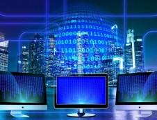 Lietuva sieks lyderystės skaitmeninės politikos srityje