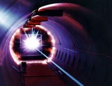 Stiprinamos pasaulinės Lietuvos lazerių pramonės pozicijos