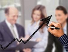 Europos rizikos kapitalo fondų investuotojų tinklui pirmininkaus INVEGOS atstovė