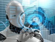Austrai ieško partnerių iš DI, algoritmų ir duomenų mokslo sričių