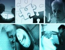Britai ieško inovatyvių produktų žmonėms su specialiais poreikiais